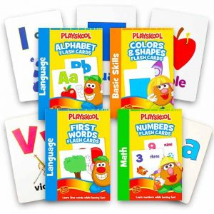 Tarjetas Flash Multipack