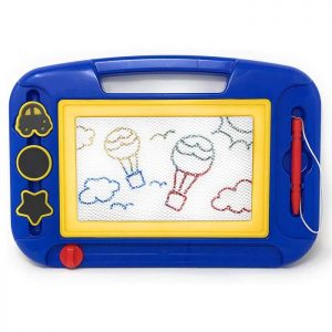 LCD Tablet for Kids